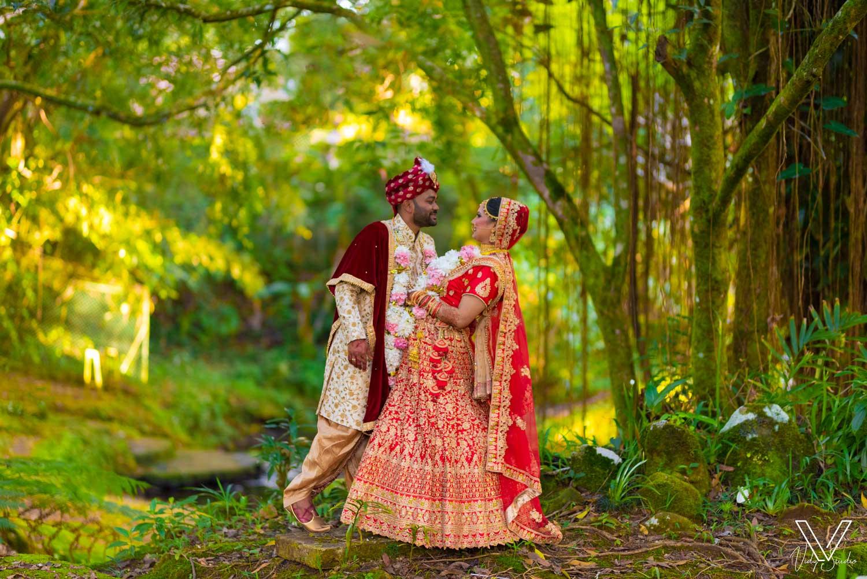 Bhavna-&-Yogesh